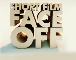 CBC-Short-Film-Faceoff-large